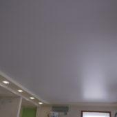Потолки от компании ПиТон